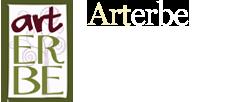 Arterbe | Erboristeria Tradizionale | Milano e Buccinasco -