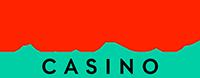 Пинап казино (pinup casino) – идеальное азартное развлечение на каждый день